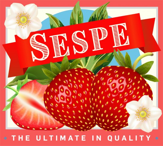 Sespe