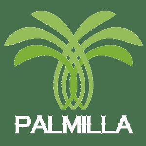 Palmilla