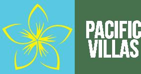 Pacific Villas