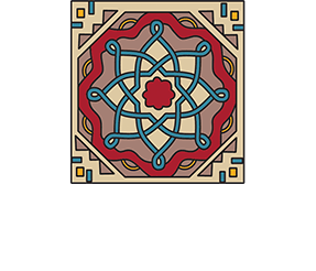 Falcon Heights II