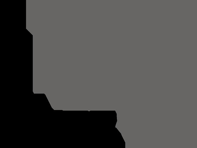 Gate 26
