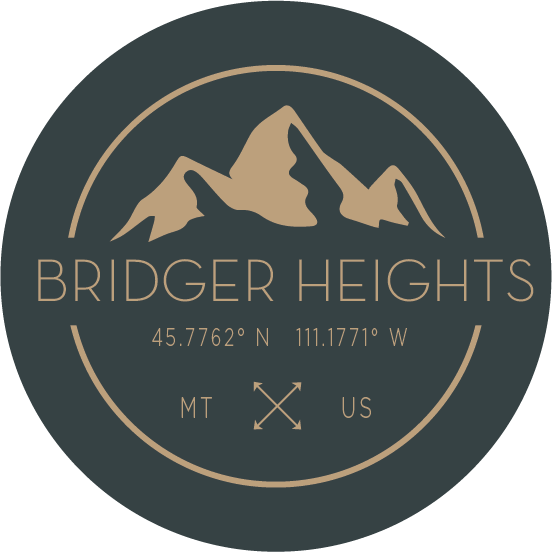 Bridger Heights