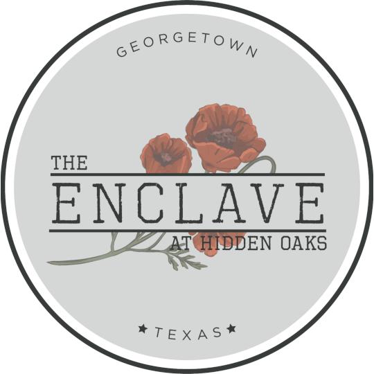 The Enclave at Hidden Oaks