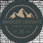 bridger-heights